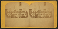Group portrait of the native Indians, from Robert N. Dennis collection of stereoscopic views 2.png