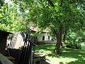 Grundmühle Blabbergraben Lindenberger See 02.jpg