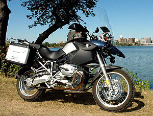 Bmw Enduro Motorcycle Price