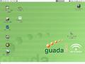 Guadalinex v1.png