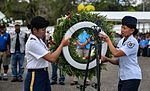 Guam community commemorates fallen service members during Memorial Day ceremony 160530-F-CH060-161.jpg