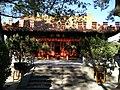 Guangji Temple Beijing Main Hall.jpg