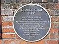 Guards Club Park Maidenhead.jpg