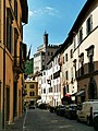 Gubbio veduta 26.jpg