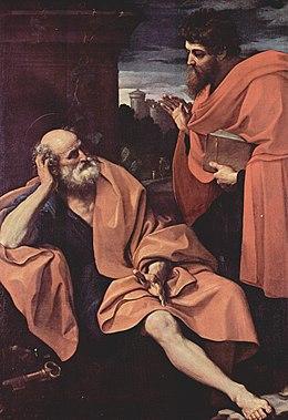 Guido Reni 044.jpg