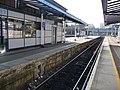 Guildford Station - geograph.org.uk - 1236961.jpg
