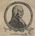 Guillotin, Joseph Ignace (1738-1814) CIPA0480.jpg
