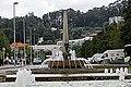Guimaraes, Portugal - panoramio (1).jpg
