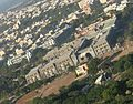 Gujarat adani institute of medical sciences, bhuj.jpg