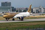 Gulf Air Airbus A320-214 A9C-AP (21384293830).jpg