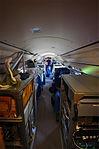 Gulfstream G-V, United States - National Science Foundation JP7155052.jpg