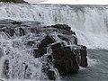 Gullfoss - panoramio (15).jpg