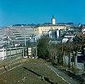 Gundelsheim 19600306.jpg