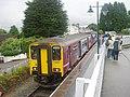Gunnislake Station - geograph.org.uk - 32058.jpg