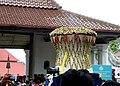 Gunungan Kutug or Bromo Pj IMG 4560s.jpg