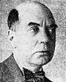 Gustaf Strengell.jpg