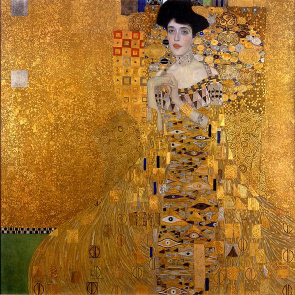 Файл:Gustav Klimt 046.jpg