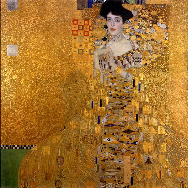 File:Gustav Klimt 046.jpg