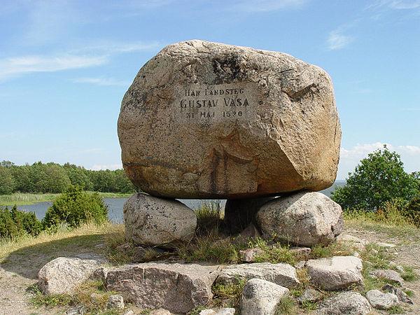Gustav Vasa Stone-Stensoe.jpg