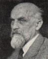 Gustav Wyneken.png
