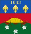 Guyane Icône.png