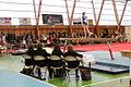 Gym indiv Brest 18 01 2014 010.JPG