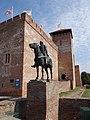 Gyula Castle 01.jpg