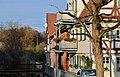 Häuser an der Schwippe - panoramio.jpg