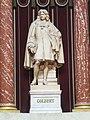 Hémicycle du Sénat (Statue de Colbert).jpg