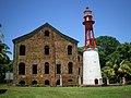Hôpital, île royale, Guyane.jpg