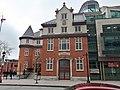 Hôtel Chez-Henri Gatineau (2).jpg