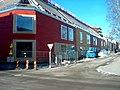 Hønefoss Senteret 00.jpg
