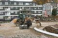 Hückeswagen - Bergischer Kreisel - Bau 03 ies.jpg