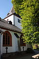 Hünerbach (Kelberg) St. Maria Magdalena6284.JPG