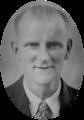 H. Ingrey portrait.png
