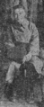 H. Roe Bartle c. 1920.png