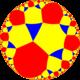H2 tiling 33i-6.png
