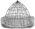 HAHL D143 Frame of Ojibwa Wig-e-wam.png