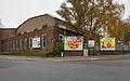 HAWA factory building Schlorumpfsweg Ricklingen Hanover Germany 02.jpg