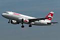 HB-IPX Swiss International Air Lines (4809662536).jpg