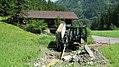 HDD-Spülbohranlage GRUNDODRILL 18ACS.jpg