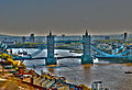 HDR Tower Bridge (10427483923).jpg