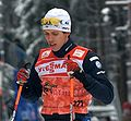 HELLNER Marcus Tour de Ski 2010 2.jpg