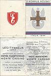 HG Monte Cassino 1944.jpg