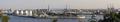 HH-Hafen-mit-Koehlbrandbruecke2.png