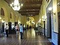 HHavana, Hotel Nacional De Cuba. - panoramio.jpg