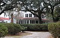 HICKORY VALLEY HISTORIC DISTRICT, COLLETON COUNTY, SC.jpg
