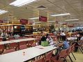 HKPU Canteen 201308.jpg