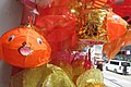 HK 上環 Sheung Wan 皇后大道西 Queen's Road West Shop Oct 2017 IX1 Mid-Autumn Festival Lanterns 26.jpg