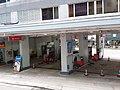 HK 香港電車遊 Tram tour view 灣仔 Wan Chai 莊士頓道 Johnston Road 周日早晨 Sunday morning June 2019 SSG 52.jpg